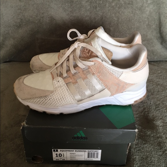 adidas Other - Adidas Equipment Running Support SZ 10.5
